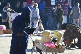 Top Morocco 2012_10
