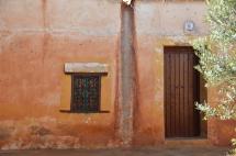 Top Morocco 2012_39
