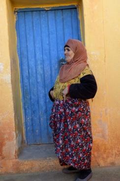 Top Morocco 2012_40