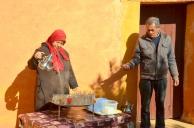 Top Morocco 2012_41