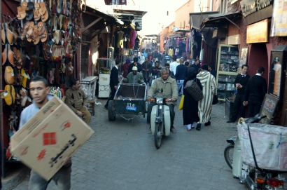 Top Morocco 2012_5