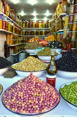 Top Morocco 2012_6