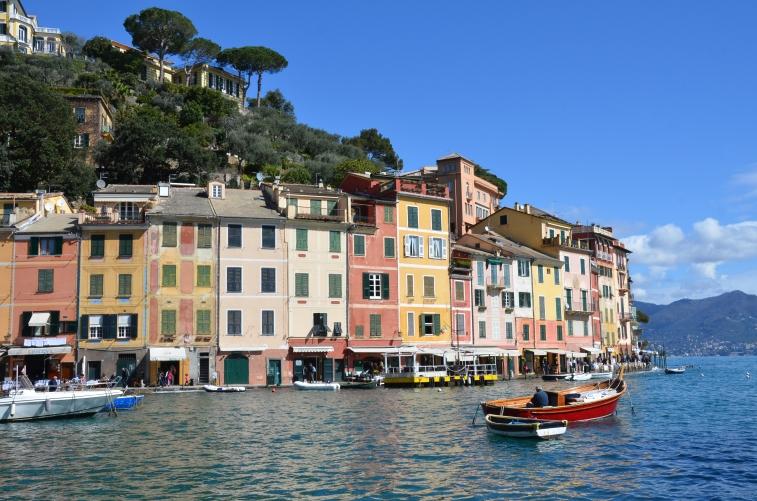 Top Portofino 2013_1