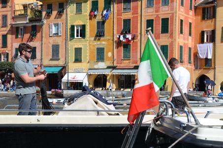 Top Portofino 2013_10