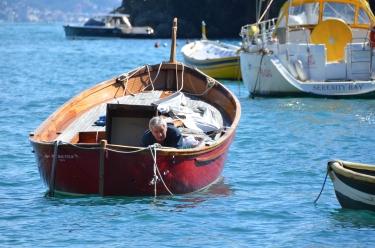 Top Portofino 2013_11