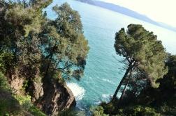 Top Portofino 2013_12