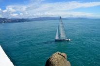 Top Portofino 2013_14