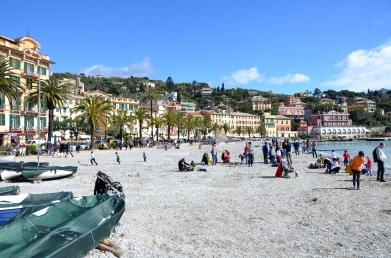 Top Portofino 2013_4