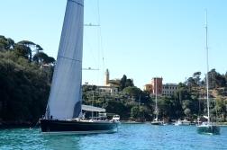 Top Portofino 2013_5