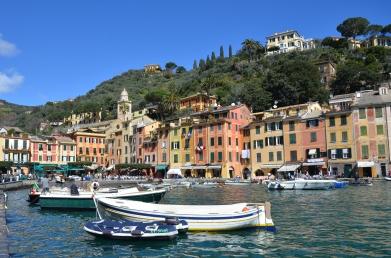 Top Portofino 2013_8