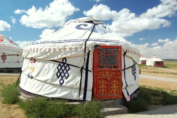 Top Inner Mongolia 2010_1