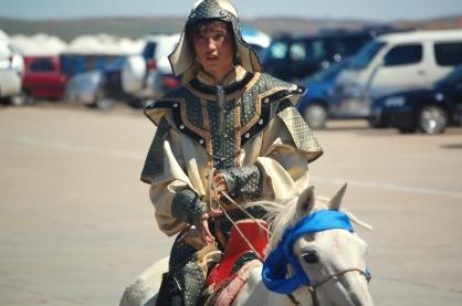 Top Inner Mongolia 2010_13