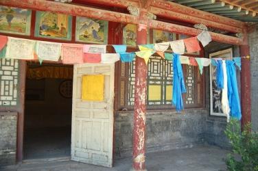Top Inner Mongolia 2010_19