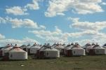 Top Inner Mongolia 2010_30