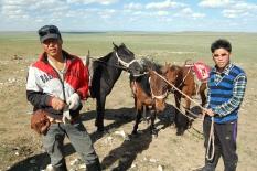 Top Inner Mongolia 2010_31