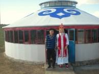 Top Inner Mongolia 2010_35