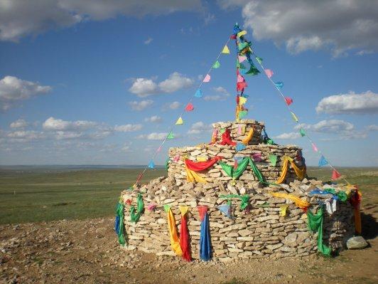 Top Inner Mongolia 2010_36