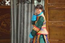 Top Inner Mongolia 2010_39