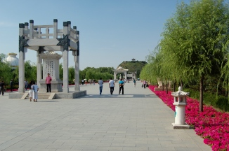 Top Inner Mongolia 2010_4