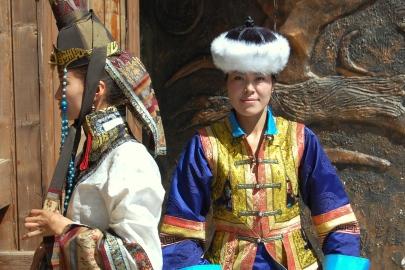 Top Inner Mongolia 2010_40