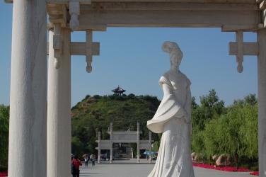 Top Inner Mongolia 2010_6