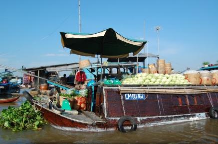 Vietnam 2010_1