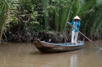 Vietnam 2010_10