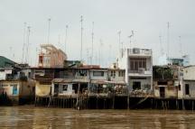 Vietnam 2010_19