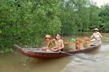 Vietnam 2010_22