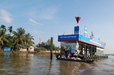 Vietnam 2010_37