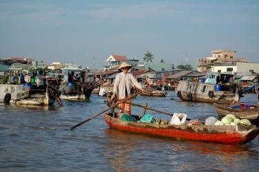 Vietnam 2010_38