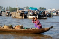 Vietnam 2010_40