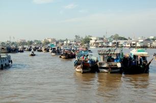 Vietnam 2010_42