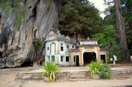 Vietnam 2010_47