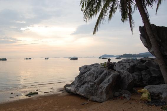 Vietnam 2010_49