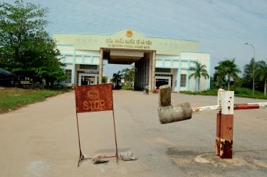 Vietnam 2010_51