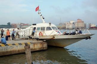 Vietnam 2010_56