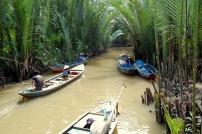 Vietnam 2010_9