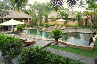 Bali 2