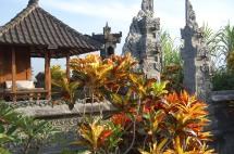 Bali 30