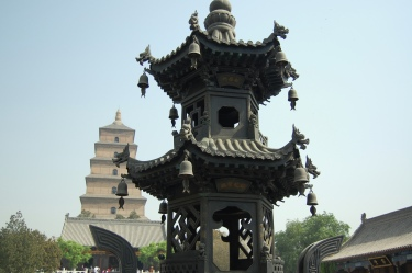 Xian 2010_2
