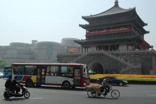 Xian 2010_24