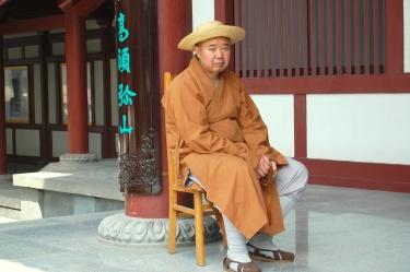 Xian 2010_7