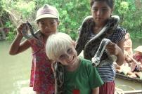 Cambodia 2010_32