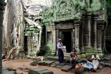 Cambodia 2010_39