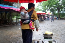 Yangshuo 2010_13