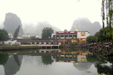 Yangshuo 2010_14