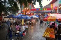 Yangshuo 2010_15