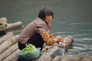 Yangshuo 2010_18