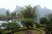 Yangshuo 2010_2